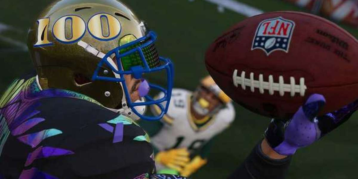 ESPN will announce Madden 22 player ratings starting next week