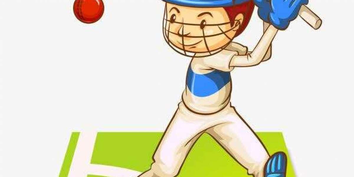 Braves will start 6-recreation homestand Tuesday towards Boston