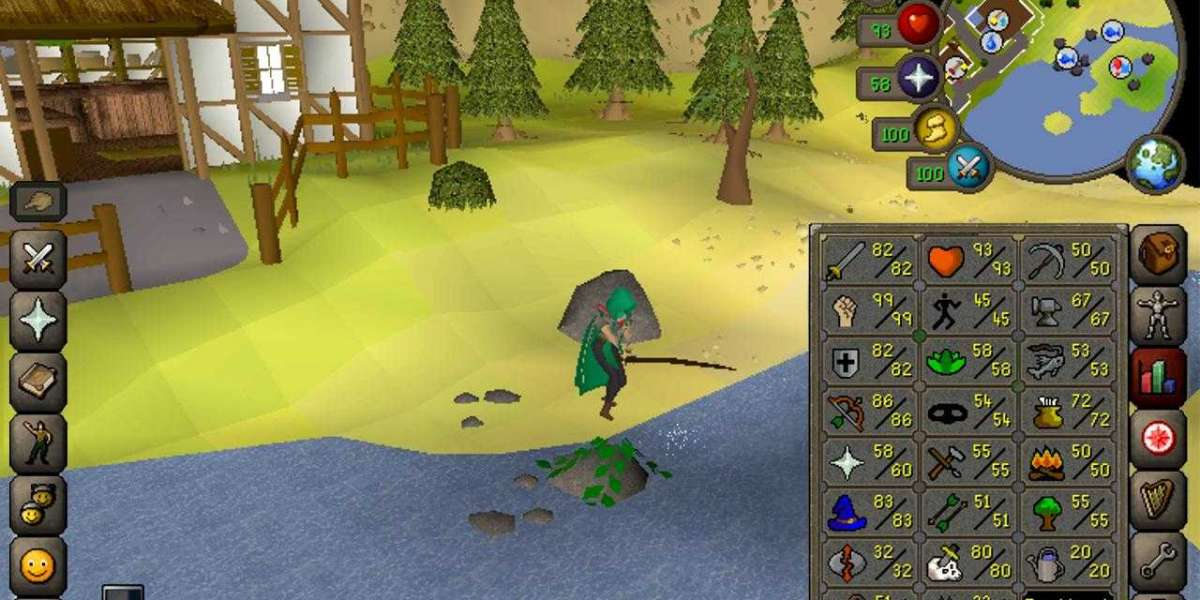 RuneScape - Jagex is likely to regret this decision down the line
