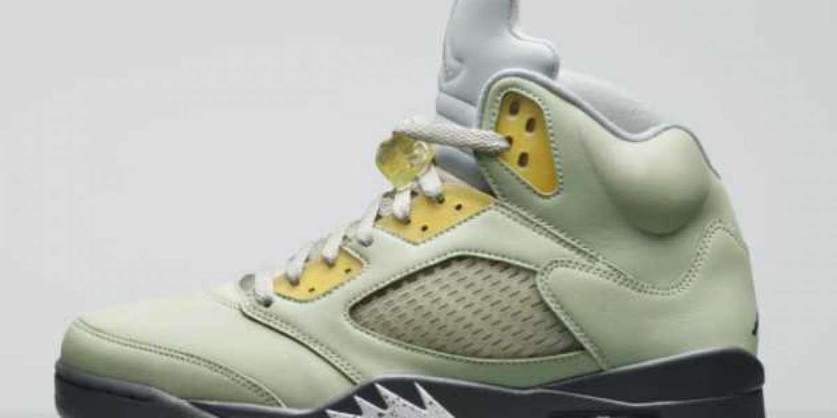 Air Jordan 1 High OG Bred Patent to release on December 30th